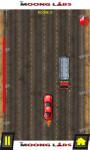 Crash Drive Race – Free screenshot 3/6