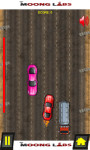 Crash Drive Race – Free screenshot 4/6