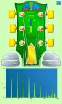 Guitar Tuner - mTuner screenshot 1/3