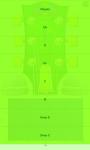 Guitar Tuner - mTuner screenshot 3/3
