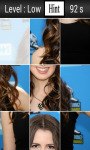 Laura Marano Easy Puzzle screenshot 2/6