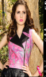 Laura Marano Easy Puzzle screenshot 3/6