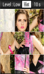 Laura Marano Easy Puzzle screenshot 4/6