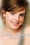 Best Emma Watson Wallpaper HD screenshot 1/3