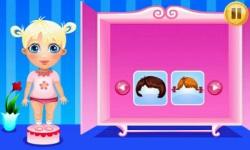 Kids Costumes Salon screenshot 2/6