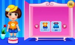 Kids Costumes Salon screenshot 6/6