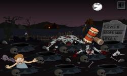 Punch Zombies screenshot 4/4