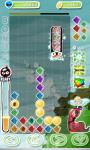 Monster Hexa Puzzle screenshot 3/6