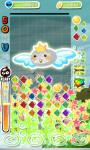 Monster Hexa Puzzle screenshot 4/6