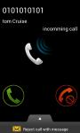 Fake Call :Prank Call screenshot 3/4