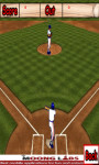 Baseball Smasher – Free screenshot 2/6