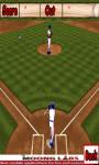 Baseball Smasher – Free screenshot 3/6