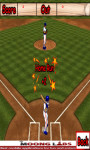 Baseball Smasher – Free screenshot 4/6