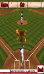 Baseball Smasher – Free screenshot 5/6