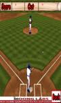 Baseball Smasher – Free screenshot 6/6