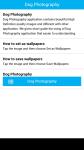 Dog Photography screenshot 1/6