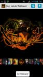 Cool Naruto HD Wallpaper screenshot 1/4