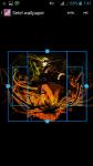 Cool Naruto HD Wallpaper screenshot 3/4