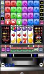 TRAX fruit slot machine screenshot 3/5