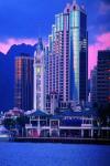Honolulu screenshot 2/4