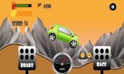 Balance driving skills screenshot 2/4
