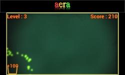 Physical Pinball screenshot 2/4