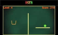 Physical Pinball screenshot 3/4