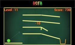 Physical Pinball screenshot 4/4