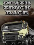 Death Truck Race screenshot 1/1