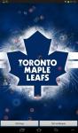 NHL Teams Live Wallapers screenshot 1/6
