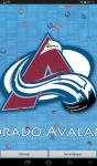 NHL Teams Live Wallapers screenshot 2/6