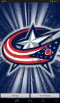 NHL Teams Live Wallapers screenshot 4/6