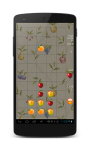 Fruit Fasten screenshot 3/6