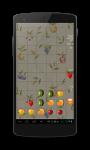 Fruit Fasten screenshot 4/6