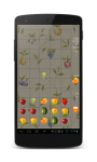Fruit Fasten screenshot 5/6