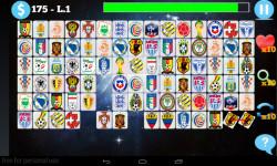 Onet Sport screenshot 2/4