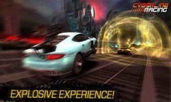Cyberline Racing screenshot 6/6