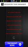 Cleaner Antivirus Security Pro screenshot 4/5