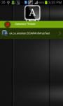 Cleaner Antivirus Security Pro screenshot 5/5