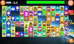 Onet South Park screenshot 2/4