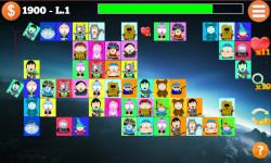 Onet South Park screenshot 4/4