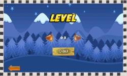 Wolf Run Game screenshot 3/6