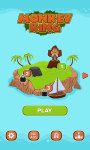 Monkey King Banana Games Free screenshot 5/5
