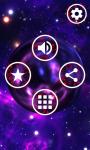 Magic Ball Reborn screenshot 2/4