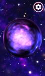 Magic Ball Reborn screenshot 4/4