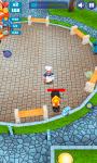Rats Cooking screenshot 3/5