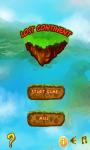 Mysterious continent screenshot 1/4