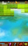 Mysterious continent screenshot 3/4