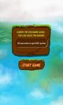 Mysterious continent screenshot 4/4