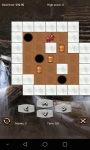 Ant Work Logical Game screenshot 1/6